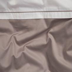 Bettwäsche Bettlaken Textilien Für Deine Wohnung Home24