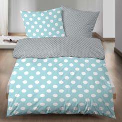 Bettwäsche Modern bettwäsche bettlaken textilien für deine wohnung home24