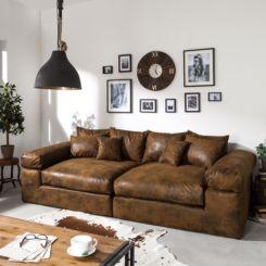Bigsofas Im Home24 Online Mobelshop Home24 At