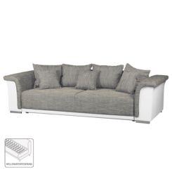 Big Sofas Genug Platz Für Alle Auf Gemütlichen Xxl Sofas Home24