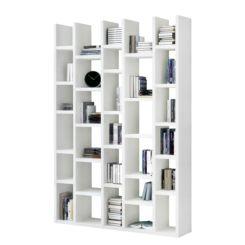 Raumteiler | Wohnzimmerregale jetzt online bestellen | home24