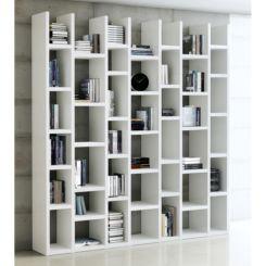 boekenkast emporior ii