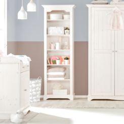 Babykamer Shop Nu Gemakkelijk Online Home24nl