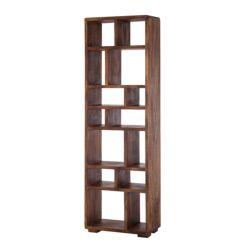 Kopen Hoge Boekenkast.Boekenkasten Grote Open Kasten Online Bestellen Home24 Nl