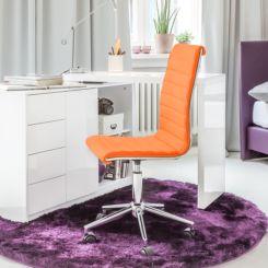 Cher De BureauMeuble Design Chaises Pas lKF1cTJ