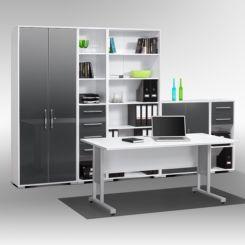 Buromobel Sets Buro Komplett Set Bequem Online Kaufen Home24