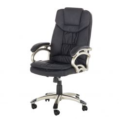Bürostühle Stühle Mit Ohne Rollen Einfach Online Kaufen Home24
