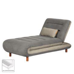 Chaises relax | Trouvez votre chaise longue intérieur ici | home24.ch