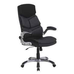 Coole Bürostühle bürostühle stühle mit ohne rollen einfach kaufen home24