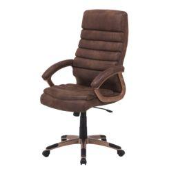 Bürostuhl ergonomisch holz  Bürodrehstühle | Ergonomische Bürostühle online kaufen | home24
