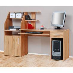 Tavoli ufficio | Arreda online con scrivania funzionale | home24