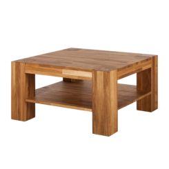 Tavolini Da Salotto In Legno Rustico.Tavolini Bassi Vasta Scelta Di Tavolini Da Divano Home24
