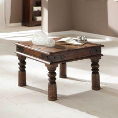 Tavolini da salotto   Vasta scelta di tavolini per la sala   home24