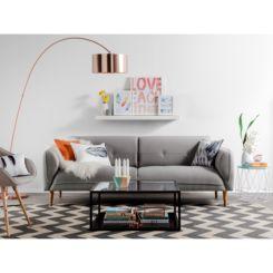 Tavolini bassi   Vasta scelta di tavolini da divano   home24