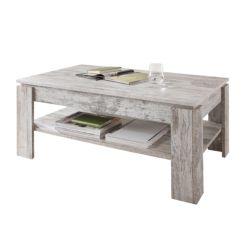 Moderne Salontafel Hout.Salontafels Betaalbare Design Meubels Home24 Be