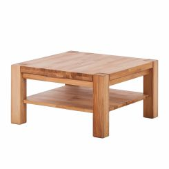 Tavolini da salotto | Vasta scelta di tavolini per la sala | home24