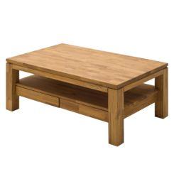 Tavolini Da Salotto In Legno Rustici.Tavolini Bassi Vasta Scelta Di Tavolini Da Divano Home24