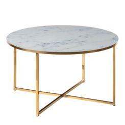Tables basses | Découvrez nos tables de salon en ligne | home24.fr
