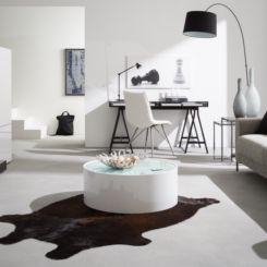 Tavolini bassi | Vasta scelta di tavolini da divano | home24