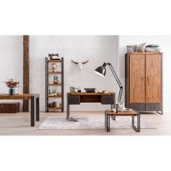 Couchtische Beistelltische Wohnzimmertische Fashion For Home
