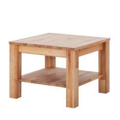 Tavoli Pieghevoli Allungabili Configurazione Variabile.Tavoli E Tavolini Per Arredare Con Gusto Home24