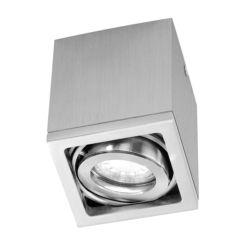 Luci per il bagno   Tante lampade online   home24