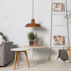 deko leiter excellent with deko leiter gallery of. Black Bedroom Furniture Sets. Home Design Ideas