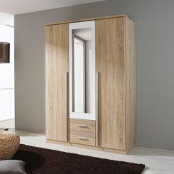 Kleiderschränke & Schlafzimmerschränke online kaufen   home24