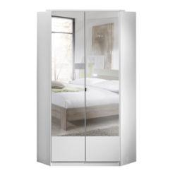 Armoires d\'angle | Trouvez votre armoire d\'angle en ligne | home24.fr