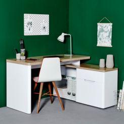 Jahnke Online Shop Versandkostenfrei Bestellen Home24