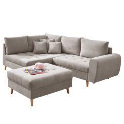 Beige Sofas Couches Online Kaufen Home24 At