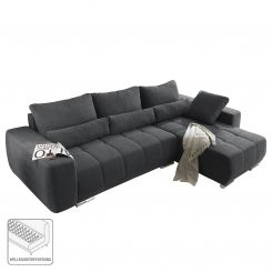 Canapes Trouvez Le Canape Ideal En Ligne Home24 Fr