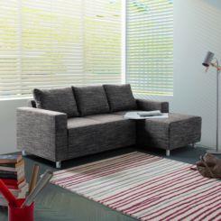 Schwarze Sofas Couches Jetzt Online Bestellen Home24