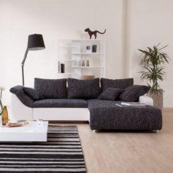 Ecksofas Eckcouch Mit Ohne Schlaffunktion Online Kaufen Home24