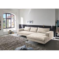 Beige Sofas Couches Jetzt Online Bestellen Home24