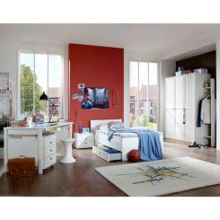 Kinderbetten Schone Betten Fur Kinder Online Kaufen Home24