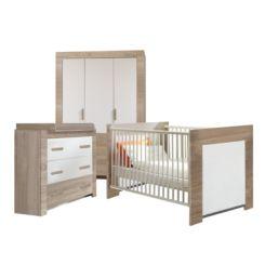 Babyzimmer Sparsets Bequem Online Bestellen Home24