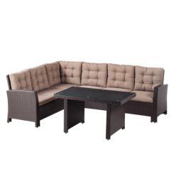 Lounge Gartenmobel Loungemobel Jetzt Online Bestellen Home24