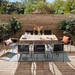 Gartentische Design Gartenmobel Online Kaufen Fashion For Home