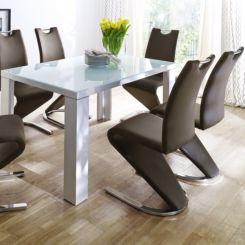 Essgruppen | Esstisch mit Stühlen jetzt online bestellen ...