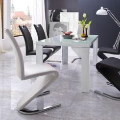 Essgruppen Esstisch Mit Stühlen Jetzt Online Bestellen Home24