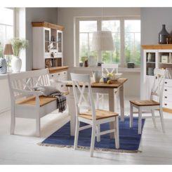Tavoli da pranzo | Trova il tavolo per il tuo soggiorno | home24