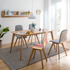 Esstische Moderne Esszimmertisch Online Kaufen Fashion For Home