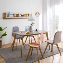 Küchentische | Esstische für deine Traumküche online kaufen ...