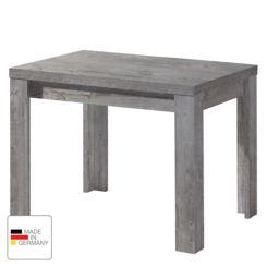 Tables à rallonge | Meuble design pas cher | home24.ch