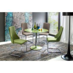Tavoli da pranzo   Trova il tavolo per il tuo soggiorno   home24