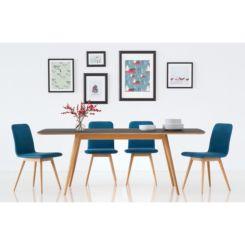 7969f7d5e2b62b Designermöbel online bestellen