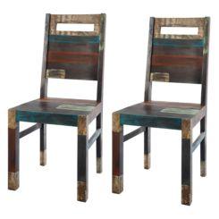 Sedie cucina | Tanti modelli di sedie da cucina | home24