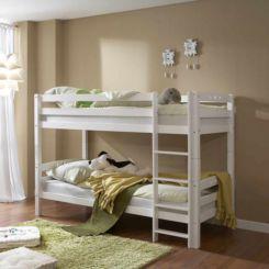 Etagenbetten für Kinder kaufen | Kinderbetten online | home24