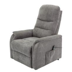Beste Fauteuils | Shop hier een comfortabele fauteuil | home24.nl MJ-38